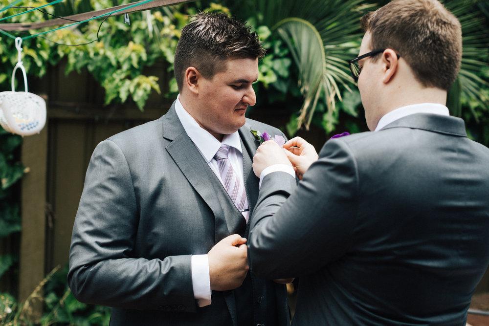Glenelg Wedding 014.jpg