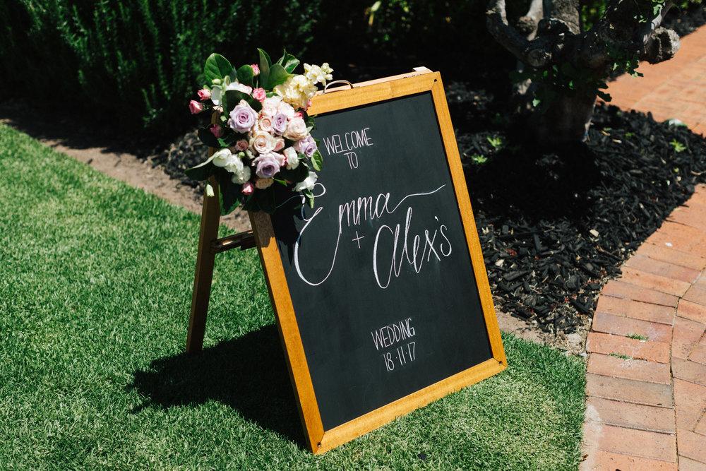 Glenelg Wedding 018.jpg