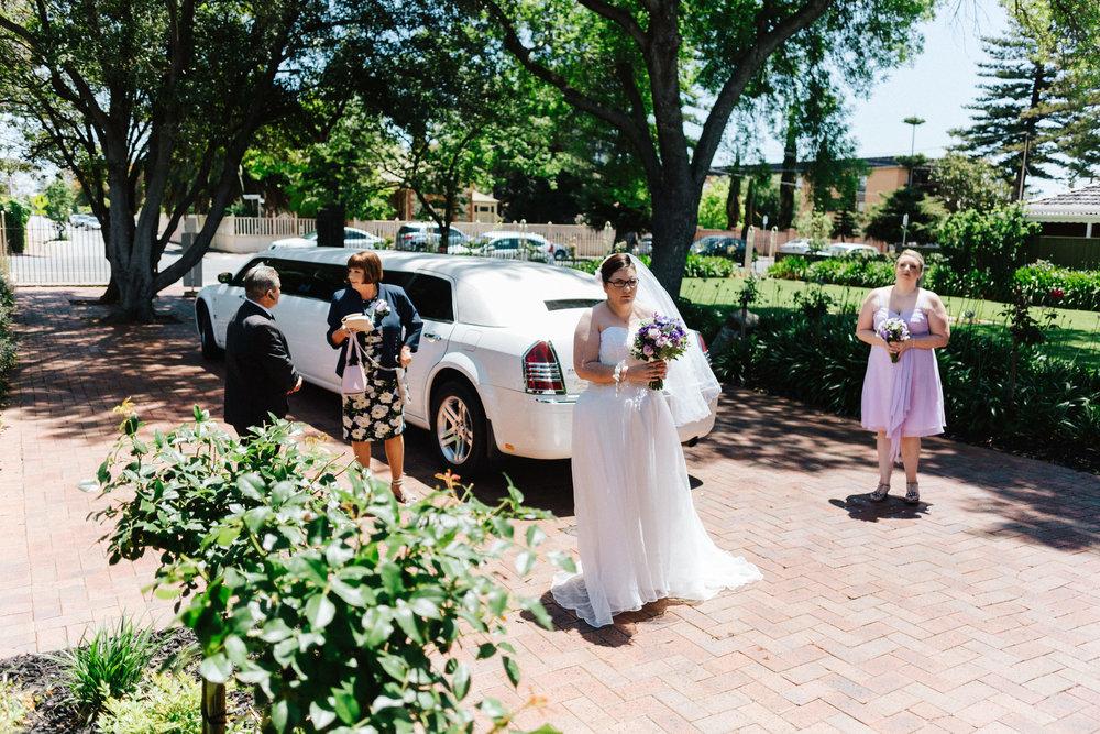 Glenelg Wedding 021.jpg