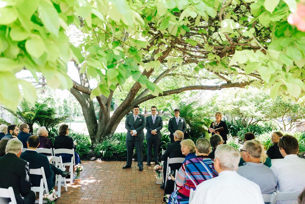 Glenelg Wedding 020.jpg