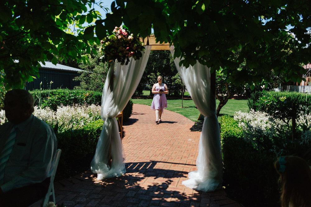 Glenelg Wedding 023.jpg