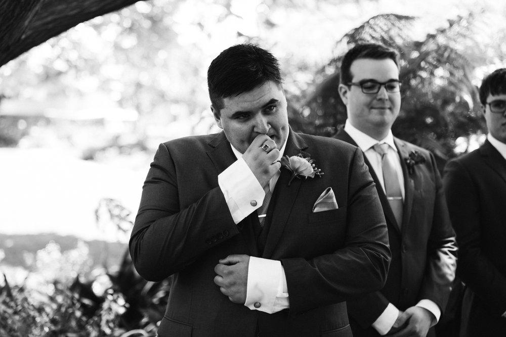 Glenelg Wedding 025.jpg