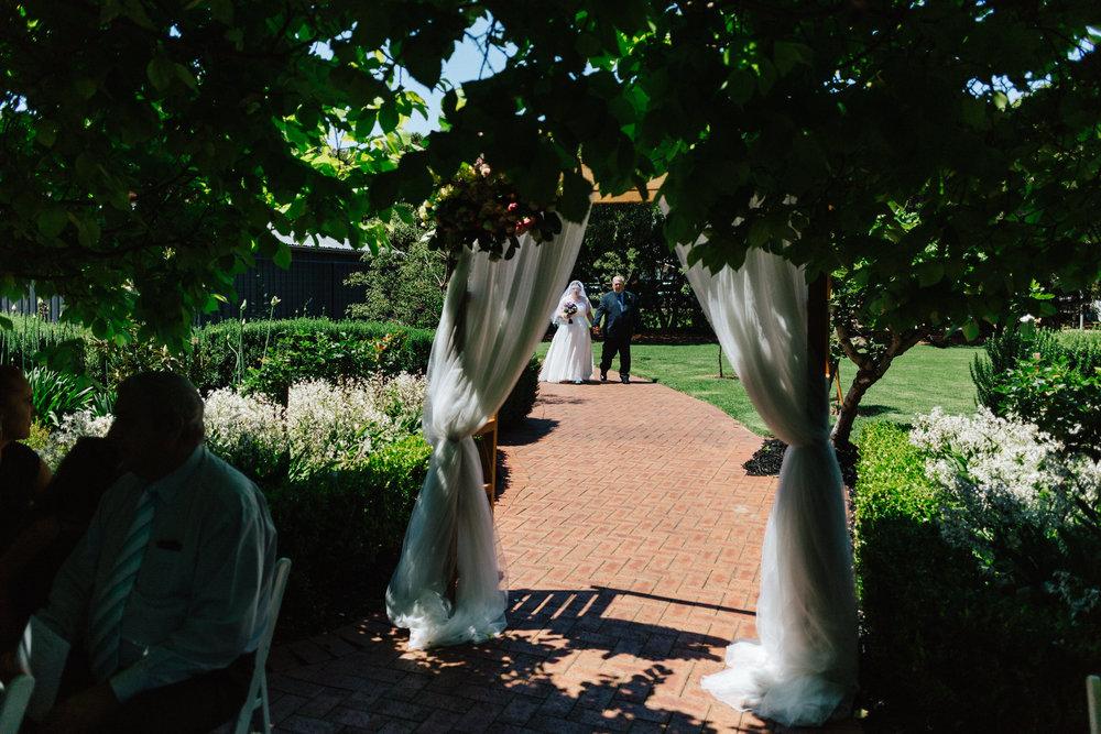 Glenelg Wedding 024.jpg