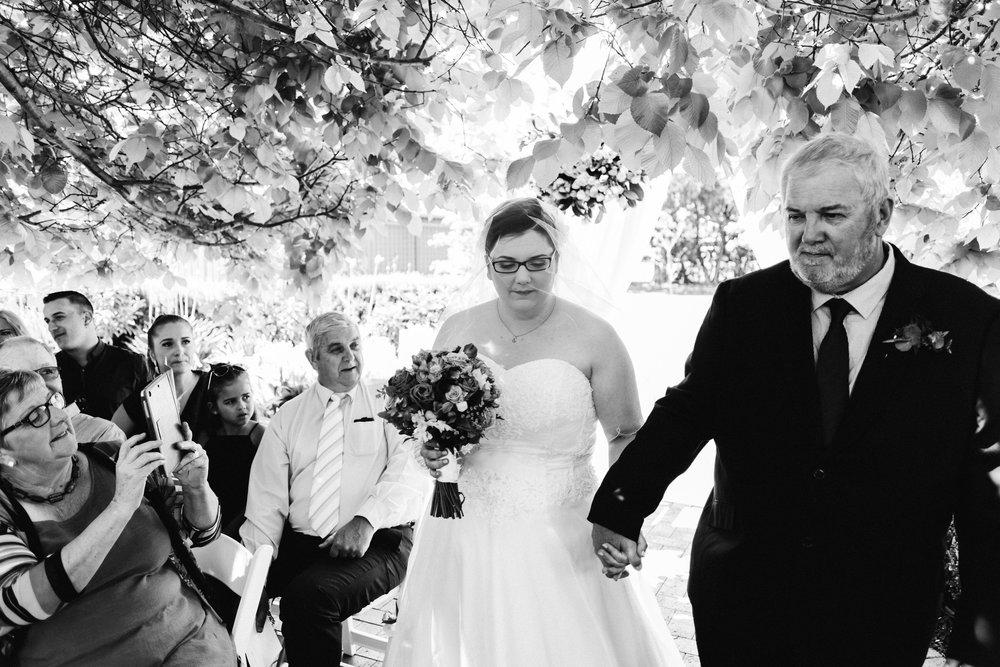 Glenelg Wedding 026.jpg