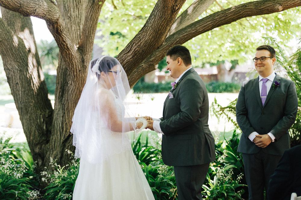 Glenelg Wedding 027.jpg