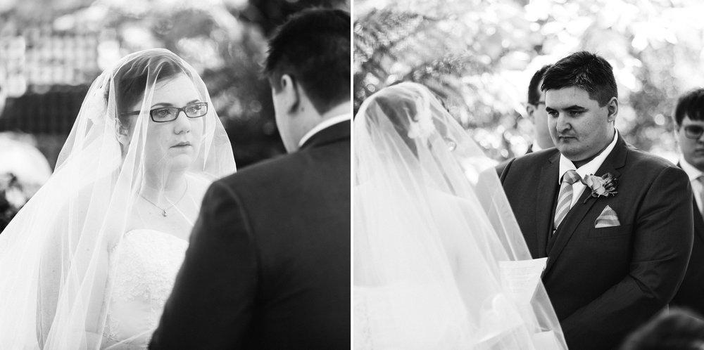 Glenelg Wedding 029.jpg