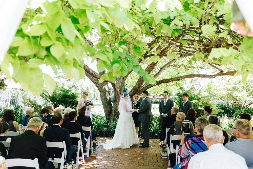 Glenelg Wedding 028.jpg