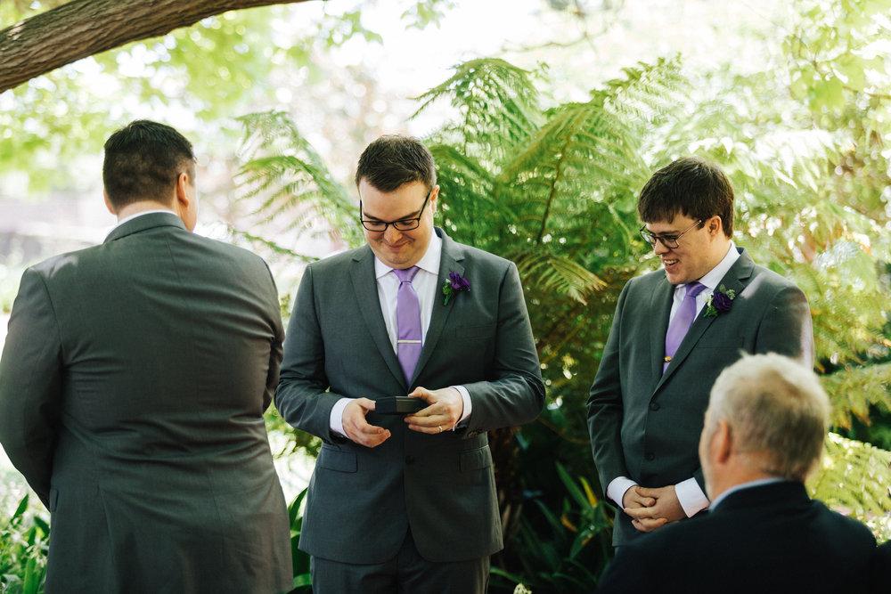 Glenelg Wedding 030.jpg