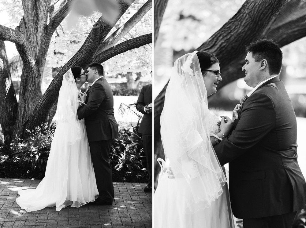 Glenelg Wedding 031.jpg