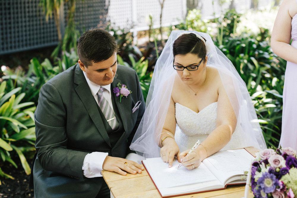 Glenelg Wedding 032.jpg