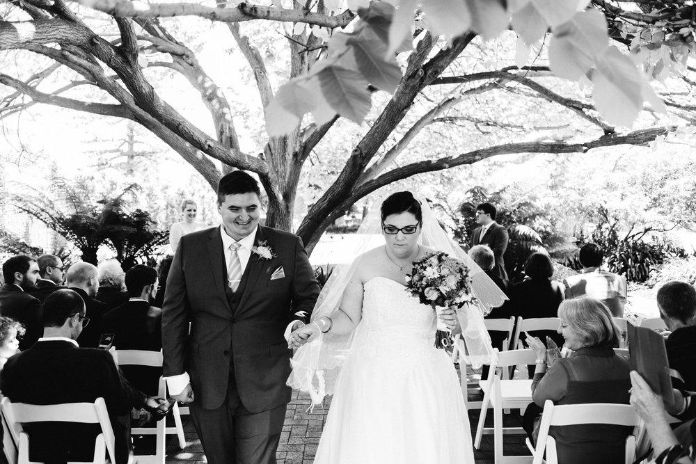 Glenelg Wedding 034.jpg