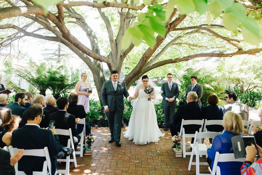 Glenelg Wedding 033.jpg