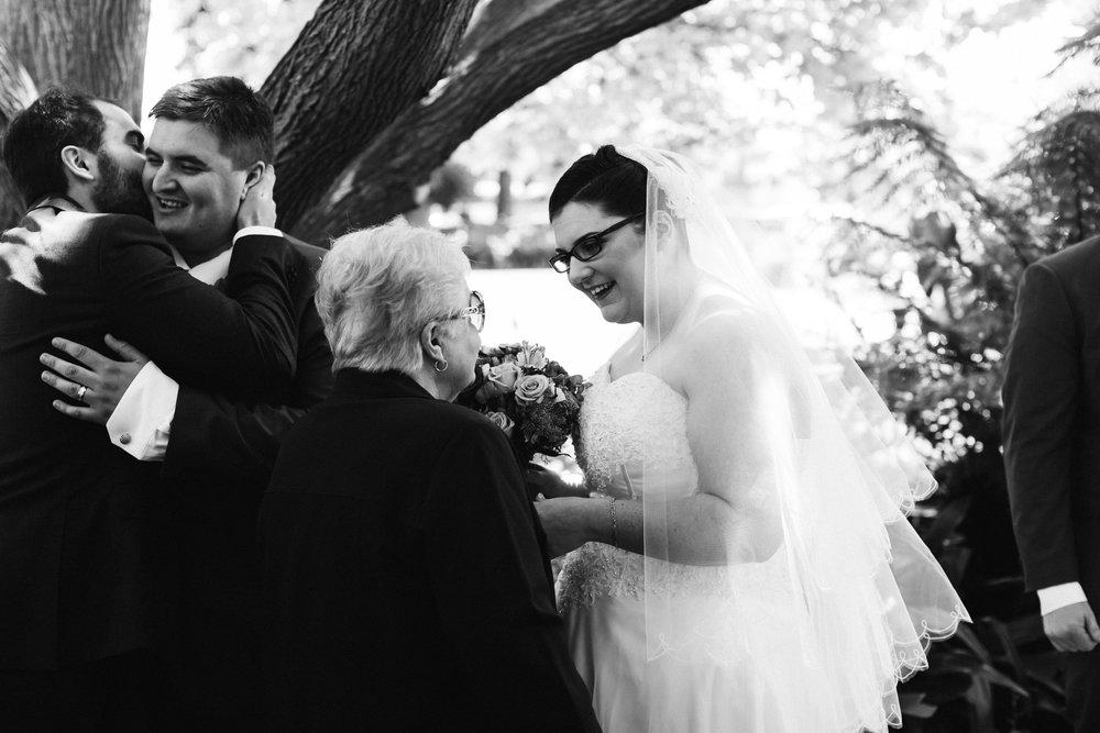 Glenelg Wedding 035.jpg