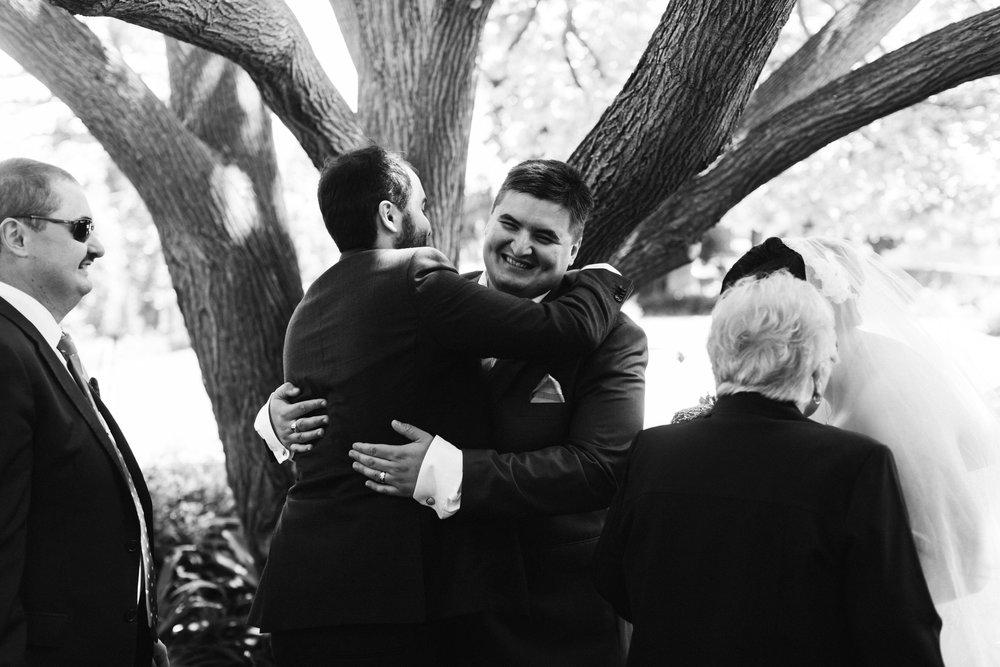 Glenelg Wedding 036.jpg