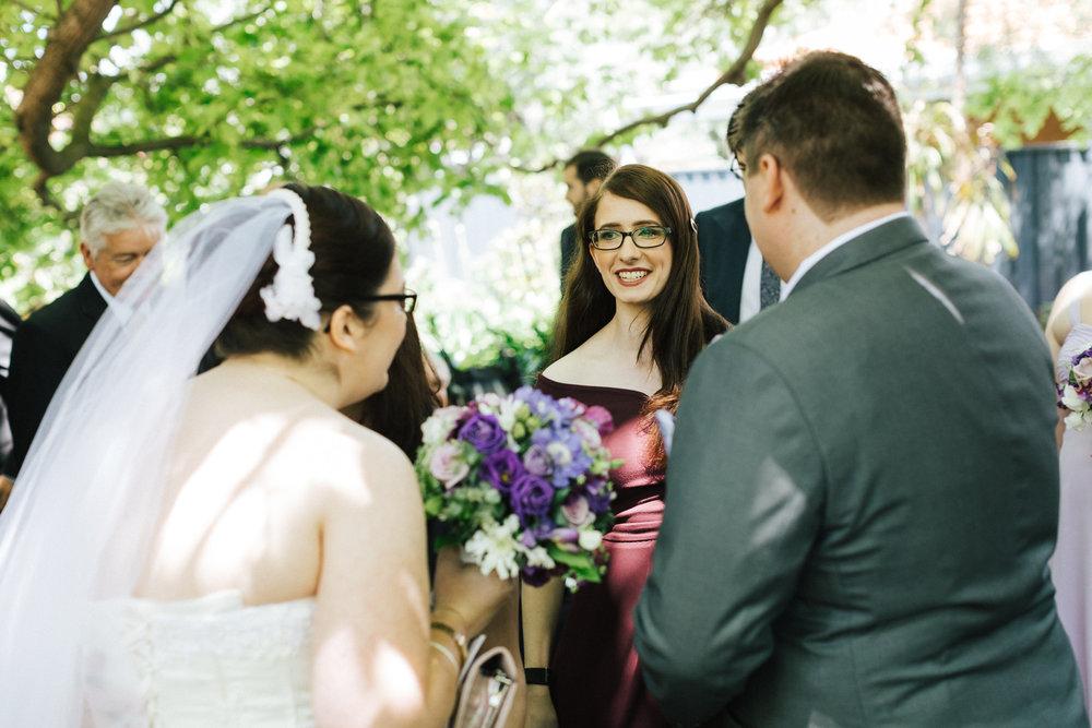 Glenelg Wedding 037.jpg