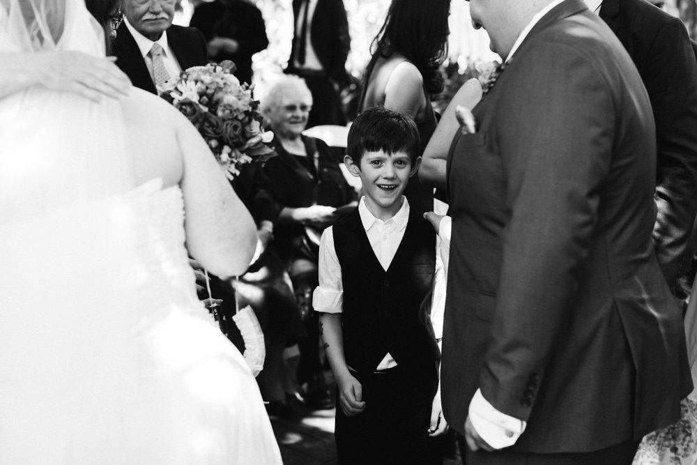 Glenelg Wedding 038.jpg