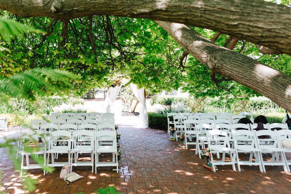 Glenelg Wedding 040.jpg