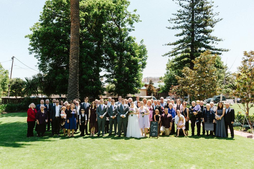 Glenelg Wedding 039.jpg