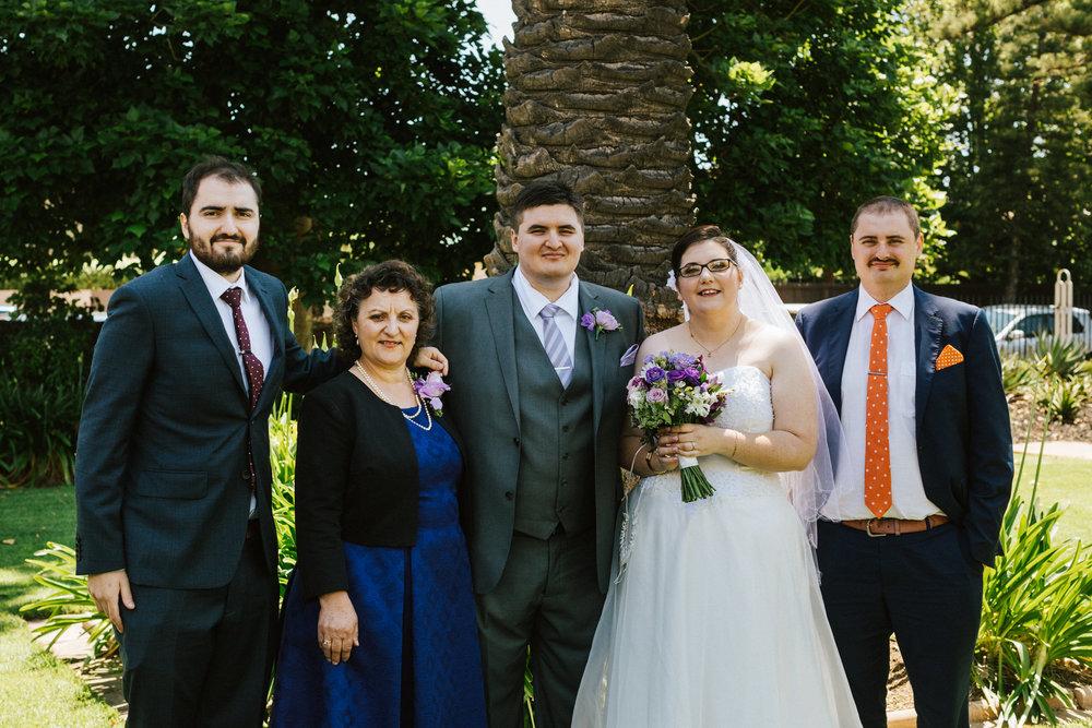 Glenelg Wedding 042.jpg