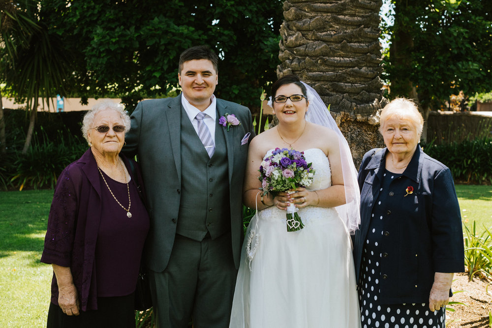 Glenelg Wedding 043.jpg