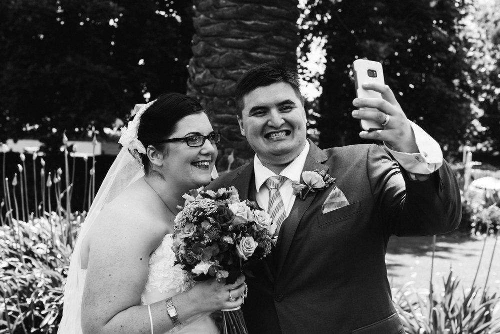 Glenelg Wedding 045.jpg