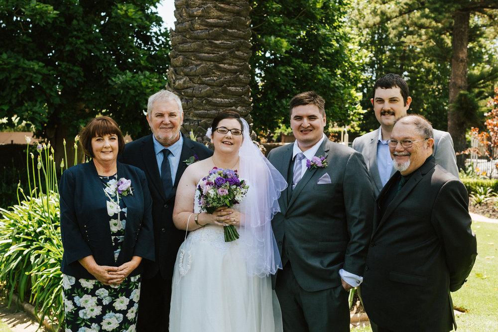 Glenelg Wedding 044.jpg