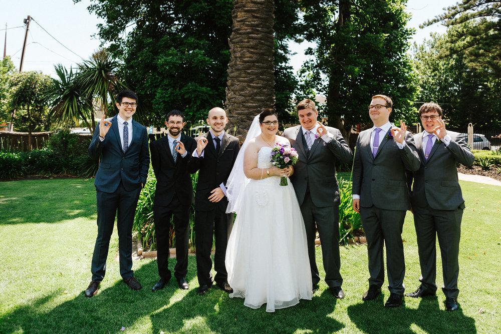 Glenelg Wedding 046.jpg