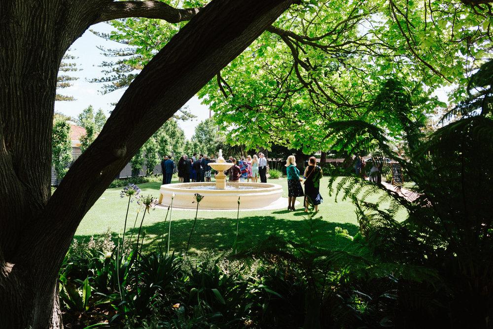 Glenelg Wedding 047.jpg