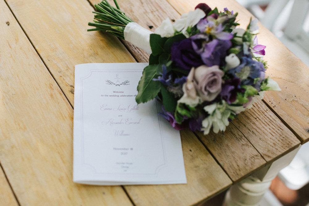 Glenelg Wedding 049.jpg