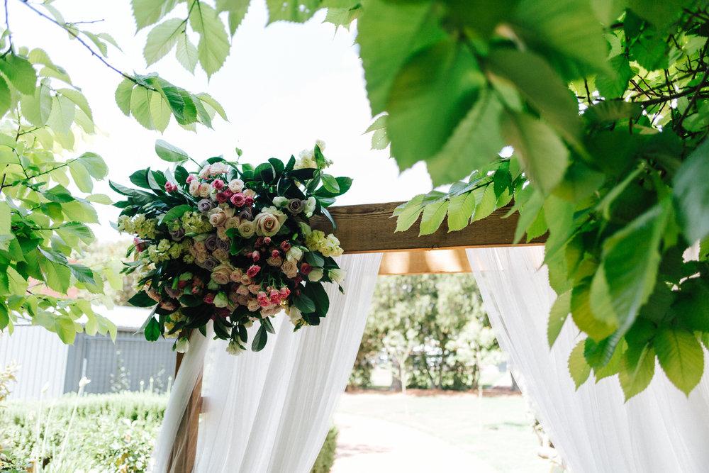 Glenelg Wedding 048.jpg