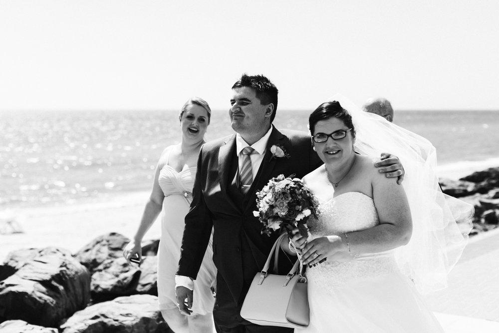 Glenelg Wedding 052.jpg