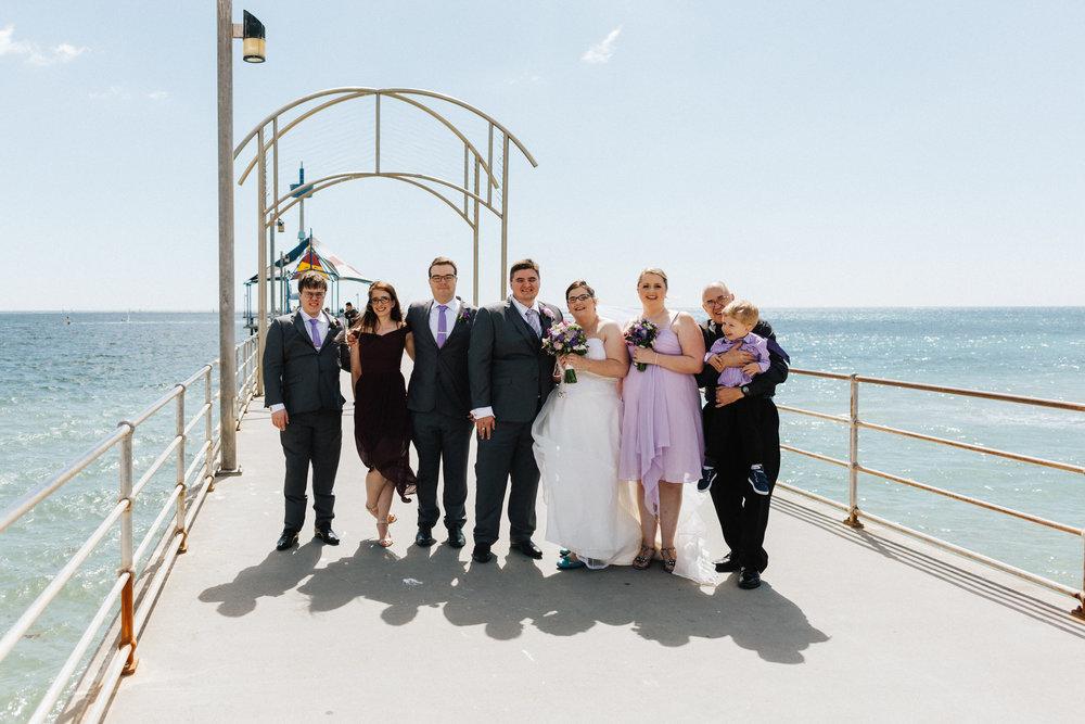 Glenelg Wedding 053.jpg