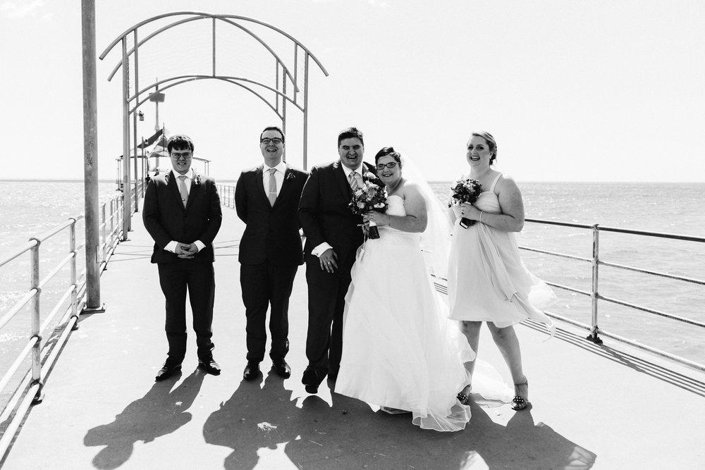 Glenelg Wedding 054.jpg
