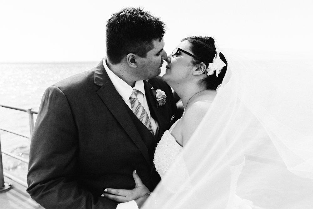 Glenelg Wedding 055.jpg