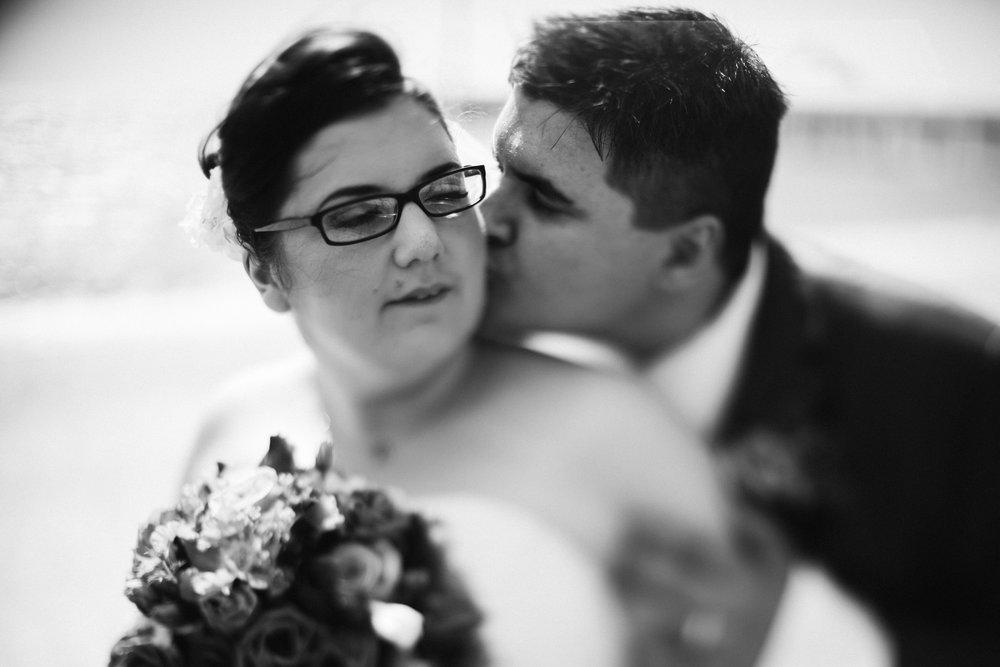 Glenelg Wedding 059.jpg