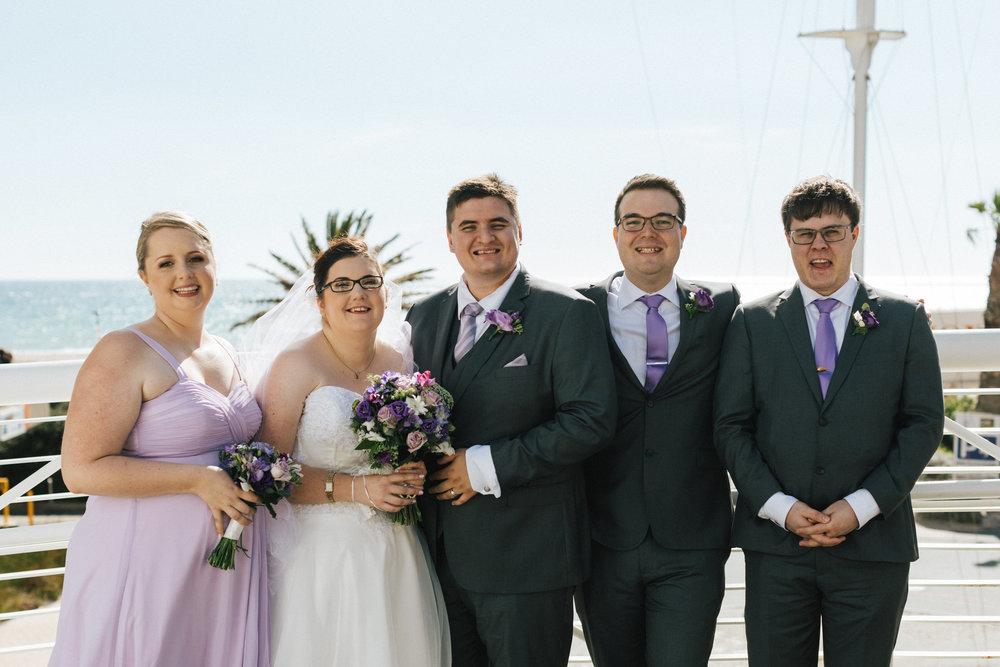 Glenelg Wedding 062.jpg