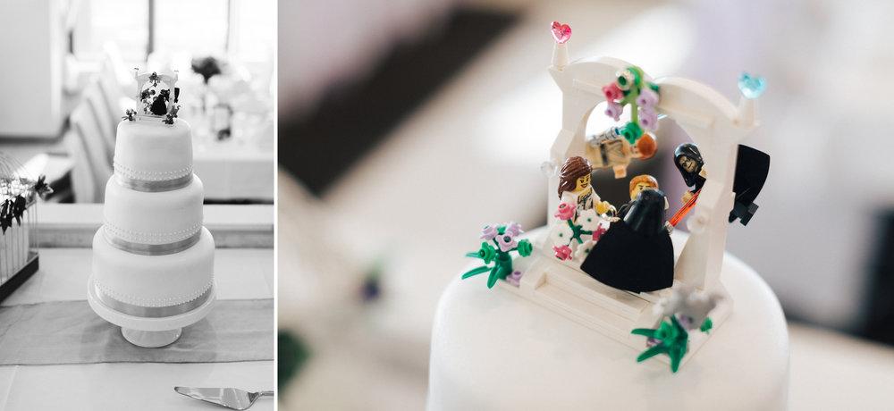 Glenelg Wedding 064.jpg