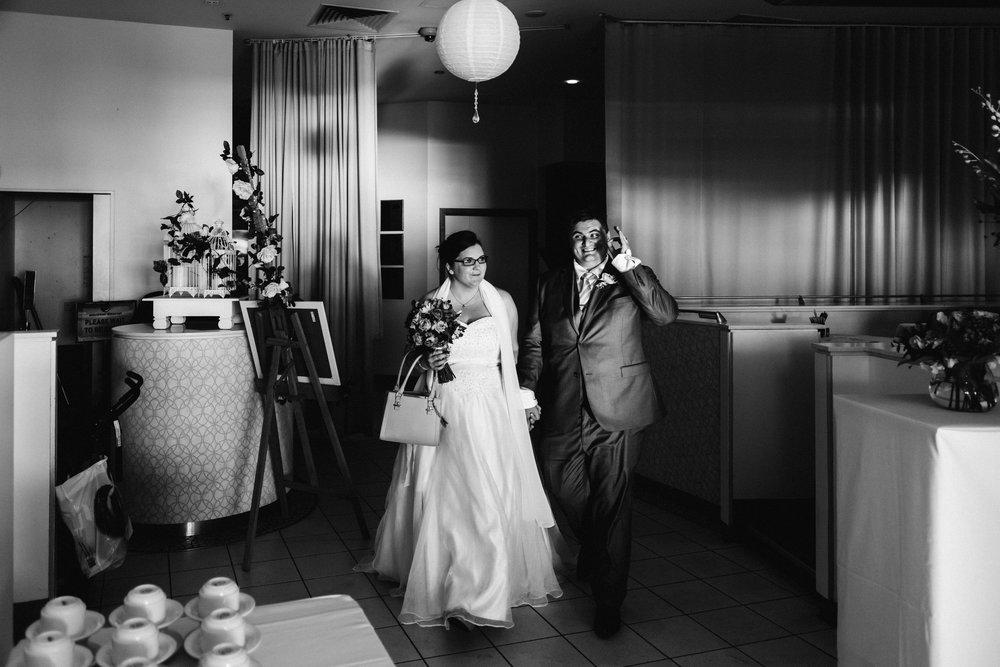 Glenelg Wedding 075.jpg