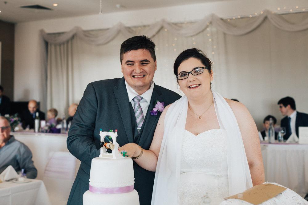Glenelg Wedding 076.jpg
