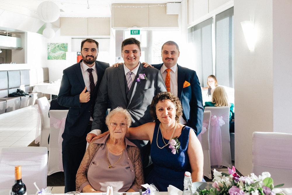 Glenelg Wedding 084.jpg