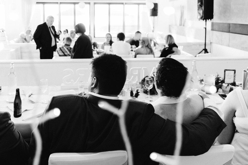 Glenelg Wedding 085.jpg