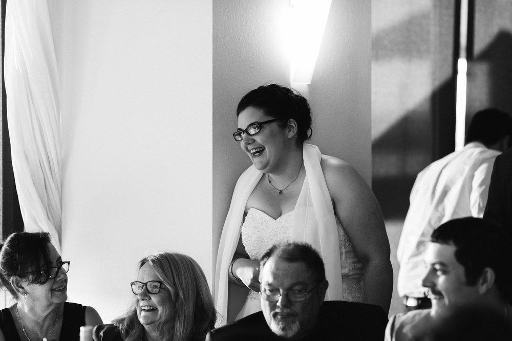 Glenelg Wedding 088.jpg