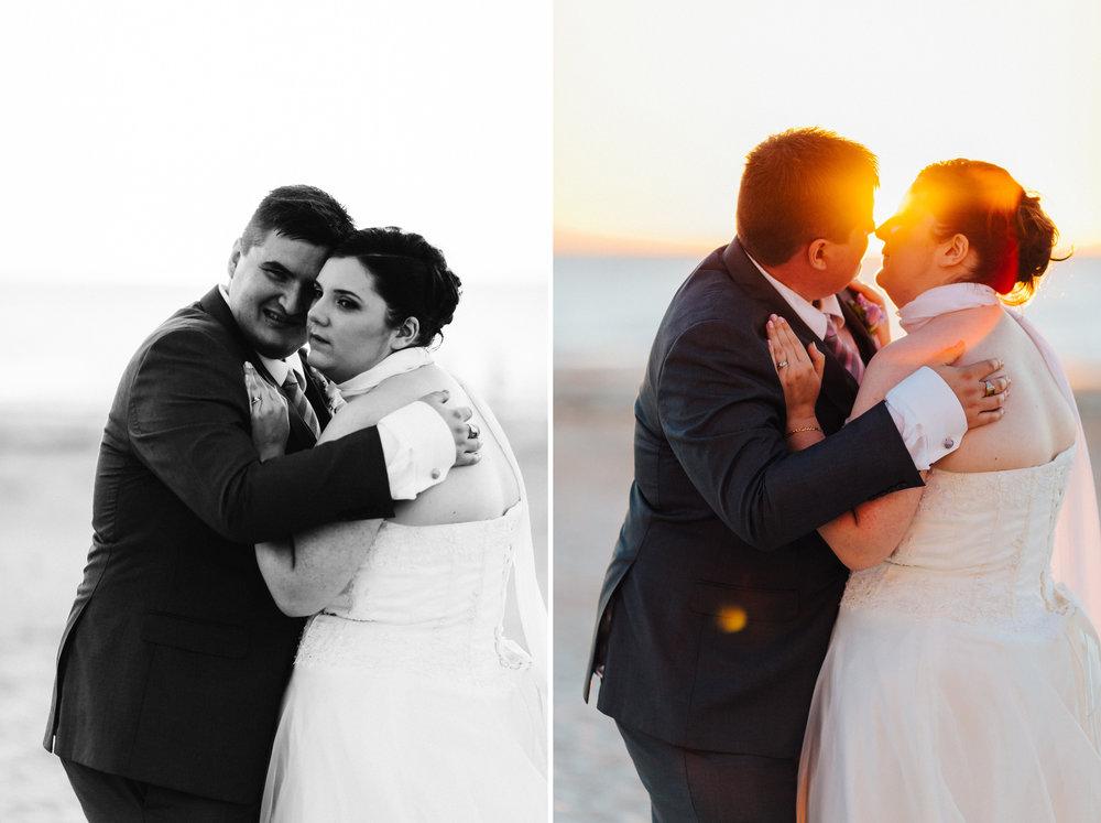 Glenelg Wedding 093.jpg