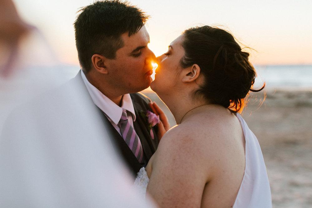 Glenelg Wedding 095.jpg