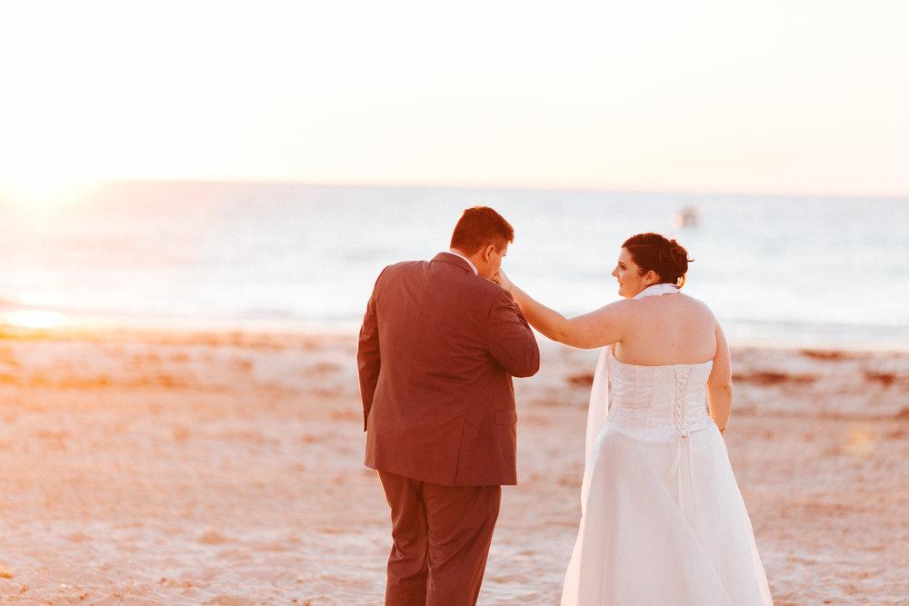 Glenelg Wedding 094.jpg