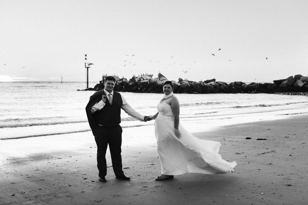 Glenelg Wedding 097.jpg
