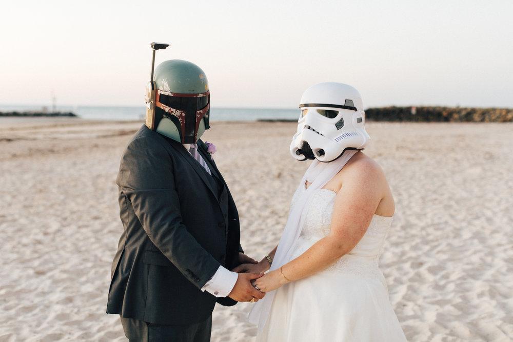 Glenelg Wedding 100.jpg