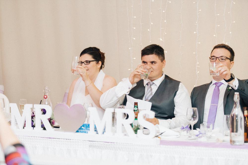 Glenelg Wedding 104.jpg