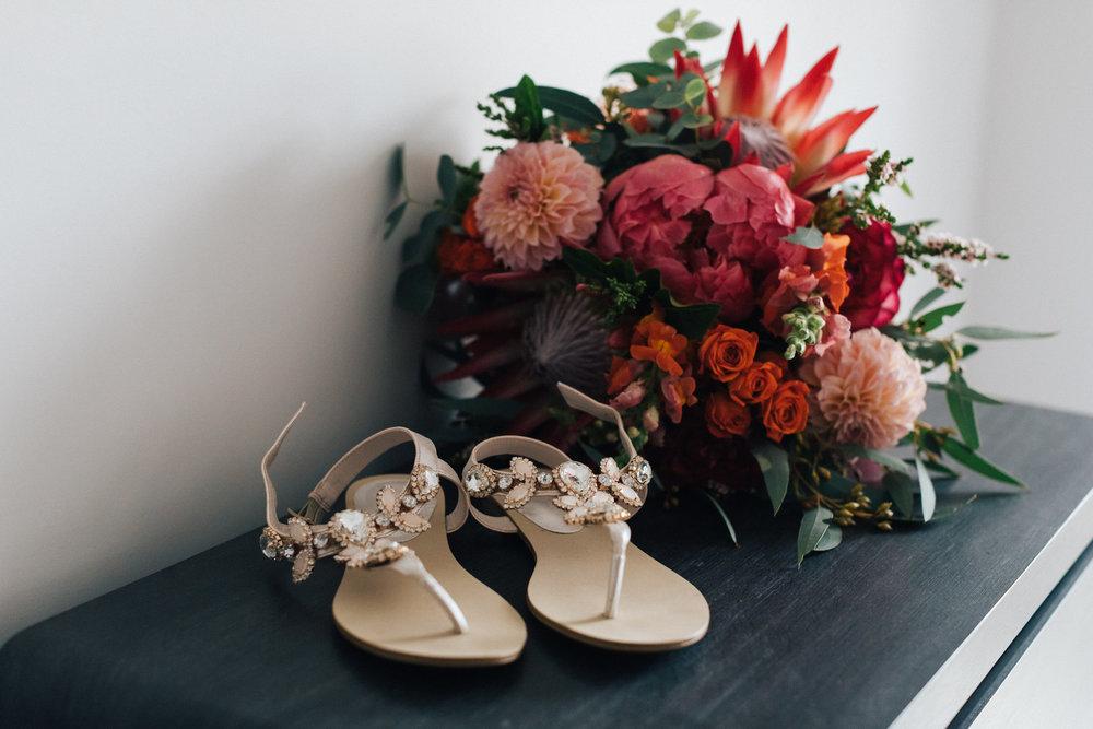 Bohemian Rustic Wedding Barossa 003.jpg