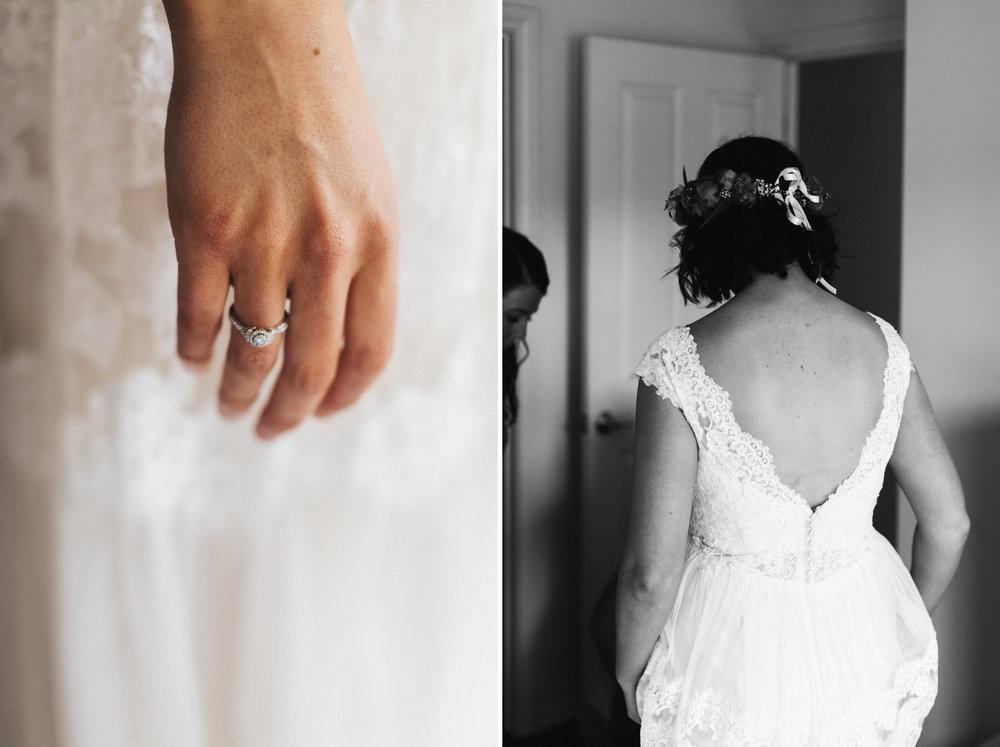 Bohemian Rustic Wedding Barossa 018.jpg